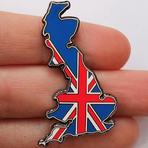 full_Britain_hand1